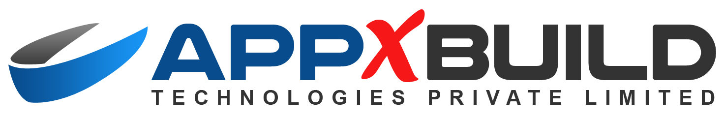 AppXBuild Technologies Pvt.Ltd